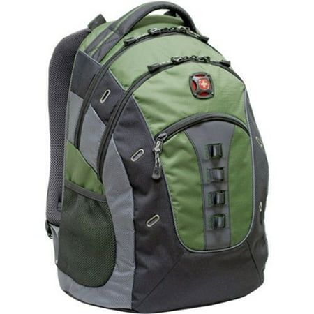 Swissgear Granite 16