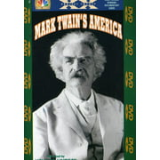 Mark Twain's America: Project Twenty (DVD)