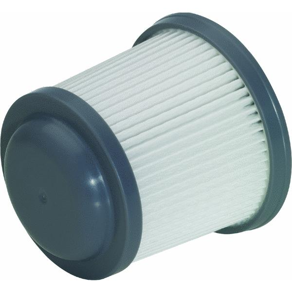 BLACK+DECKER Replacement Filter for PHV1810/PHV1210 Pivot Vacuum, PVF110