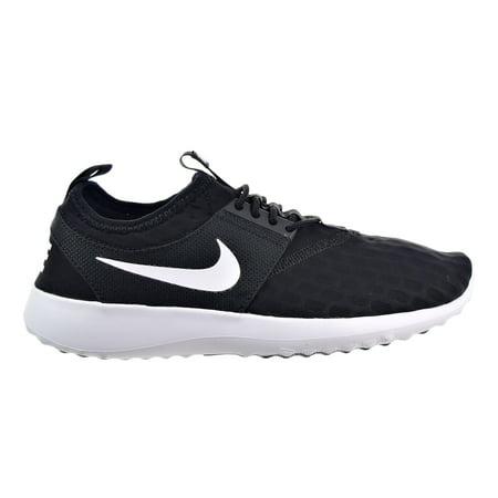 sports shoes 327bb 9ea2f Nike Juvenate Women s Shoe Black White 724979-009
