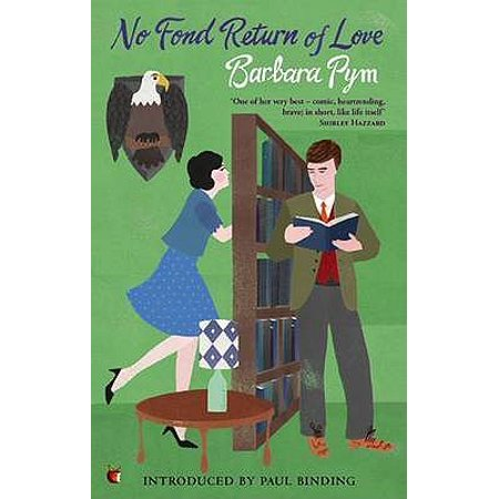 No Fond Return of Love (Fond Ecran Halloween)