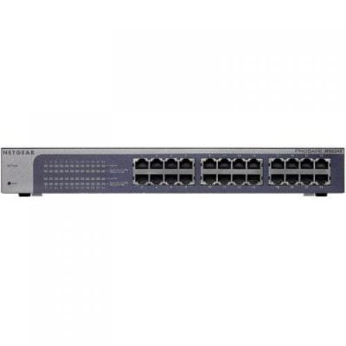 Sell NET-JFS524-200NAS