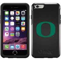 iPhone 6 OtterBox Symmetry Series University Case (K-R)