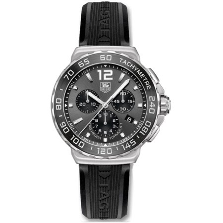 TAG Heuer Formula 1 Men's Watch tag heuer formula 1 chronograph men's watch