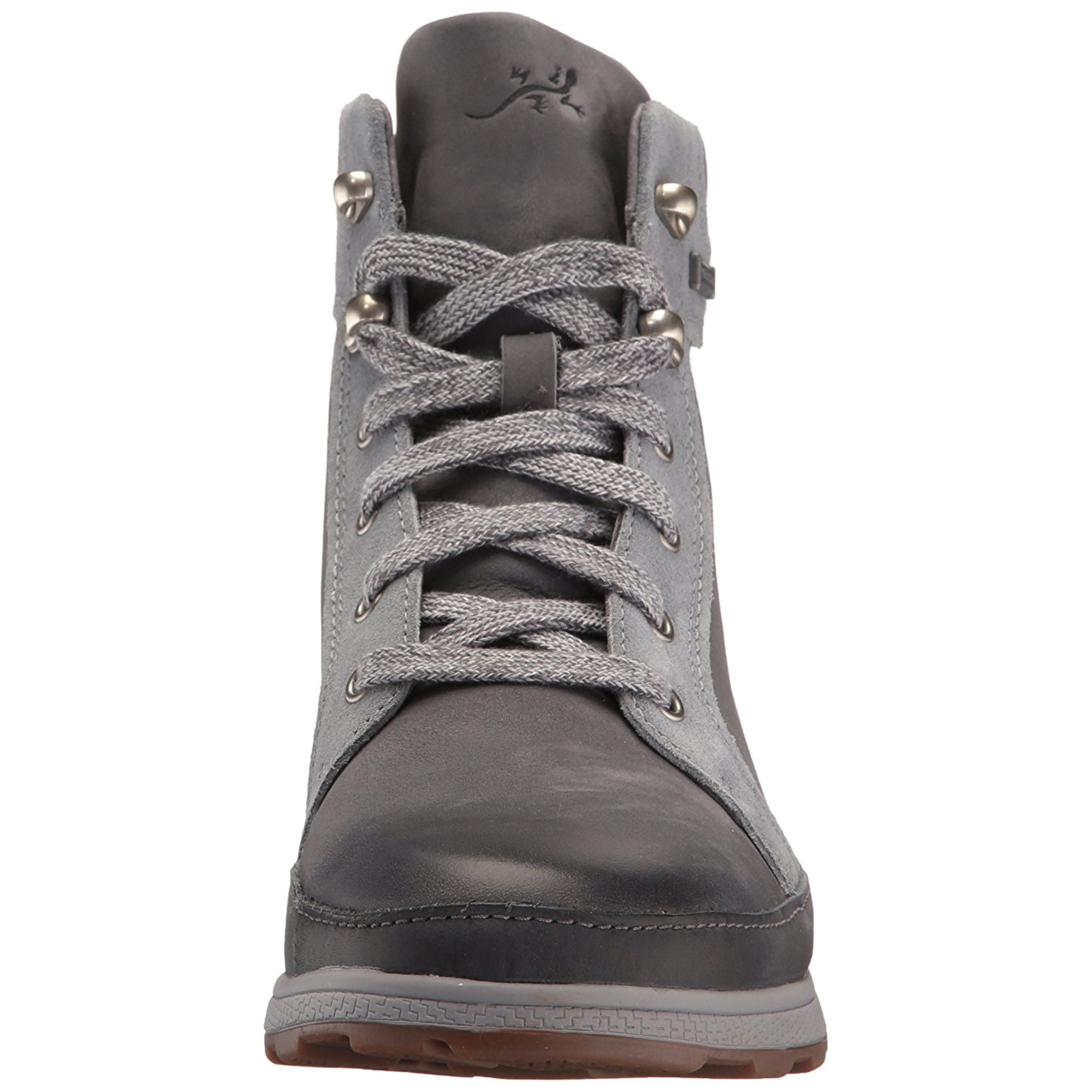 92fb10f8855 Chaco Women's Sierra Waterproof Hiking Boot | Walmart Canada