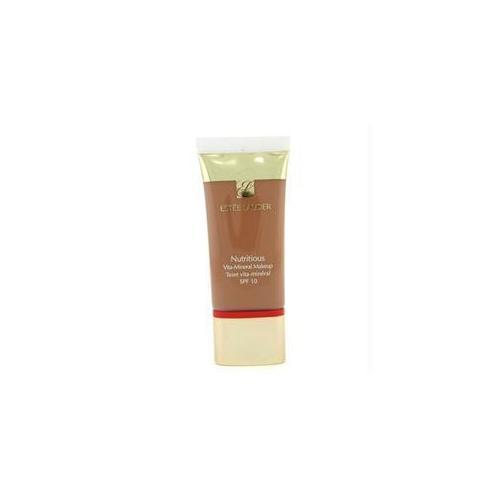 Nutritious Vita Mineral Makeup SPF 10 - # Intensity 5. 0 - 30ml/1oz by Estee Lauder