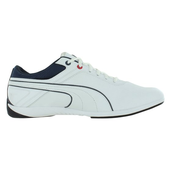 7f69b52aedb5 Puma - Puma Bmw Ms Ignite Athletic Men s Shoes Size - Walmart.com