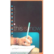 This Is Now : A Girl-to-Girl Devotional for Teens