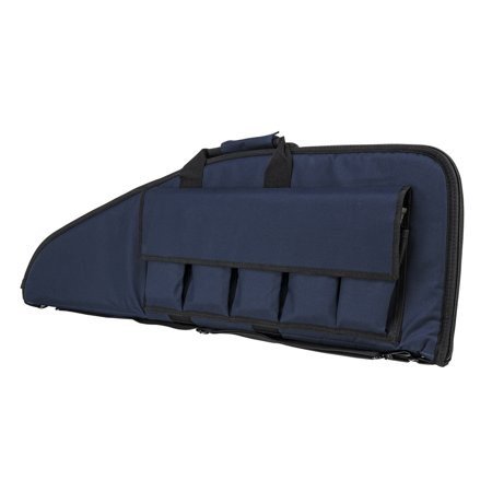 2907 Series Rifle Case thumbnail