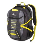 High Sierra Haywire Backpack  - Mens