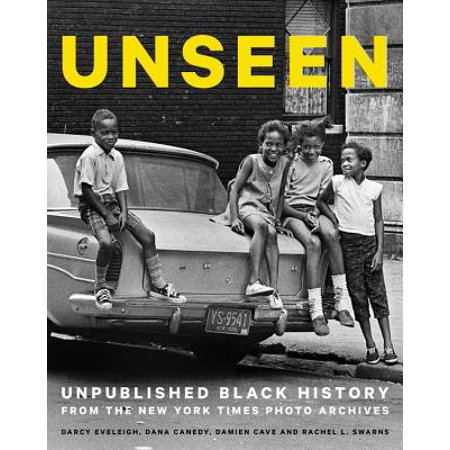 History New York Times Newspaper - Unseen : Unpublished Black History from the New York Times Photo Archives