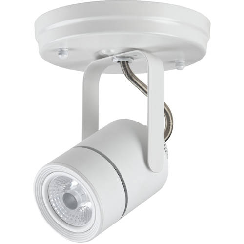 Maximus Track Light Head, Dimmable by Jiawei Technology