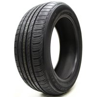 Sceptor 4XS 225/50R17 98 V Tire