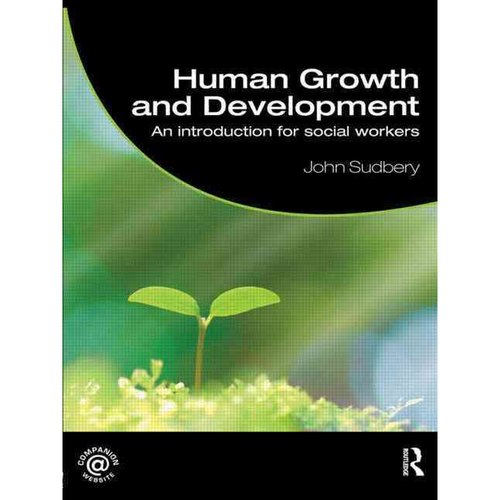 human growth and development 5 essay Human development describes the growth of humans throughout the life span, from birth to death the.
