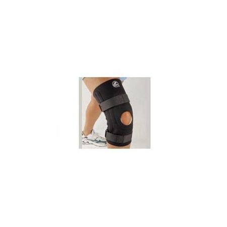 Cramer Diamond Knee Stabilizer Brace, Large