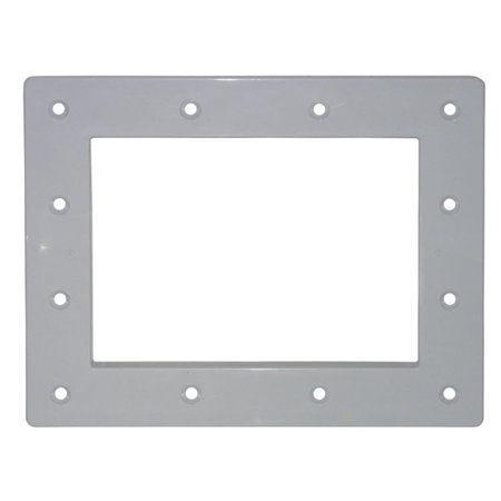Hayward Automatic Skimmer Face Plate Replacement SP1084 SP1089 SP1076 | SPX1084L