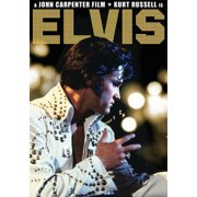 Elvis (DVD) by Shout! Factory