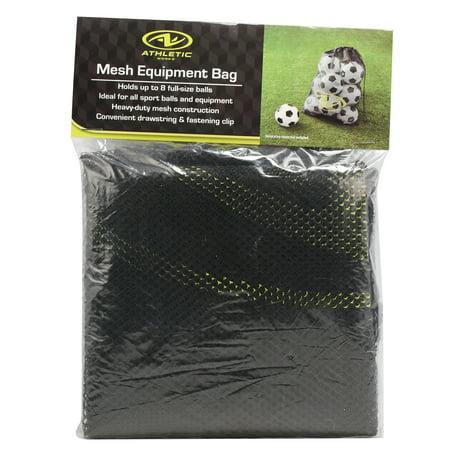 Athletic Works Equipment Bag