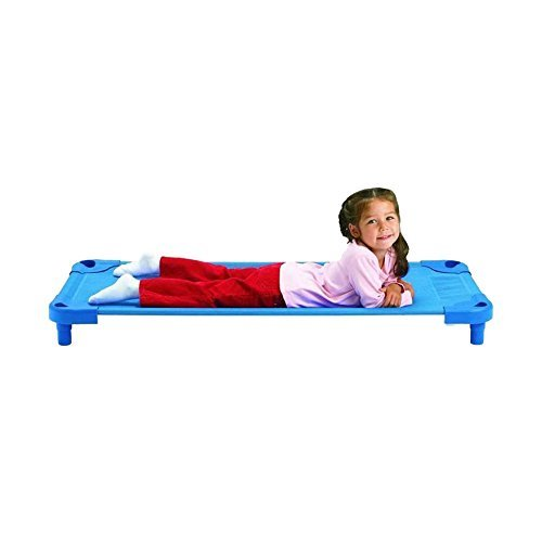 Angeles Value Line Tod Cot by