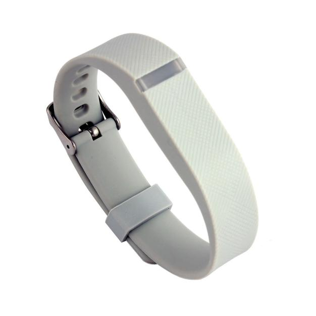 Replacement Wrist Band With Metal Buckle For Fitbit Flex Bracelet Wristband