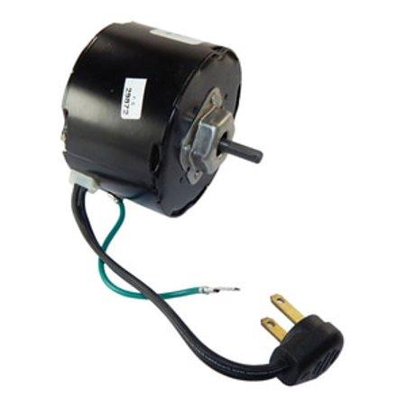 Nutone Fan Motor 1550 RPM CCW 3.3