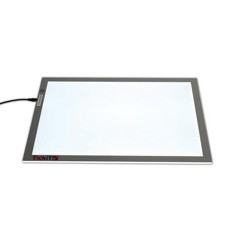 Learning Advantage CTU9200 Ultra Bright Led Light Panel - image 1 of 1