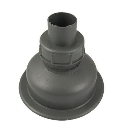 sink strainer disposal plunger set for kitchen bathroom. Black Bedroom Furniture Sets. Home Design Ideas