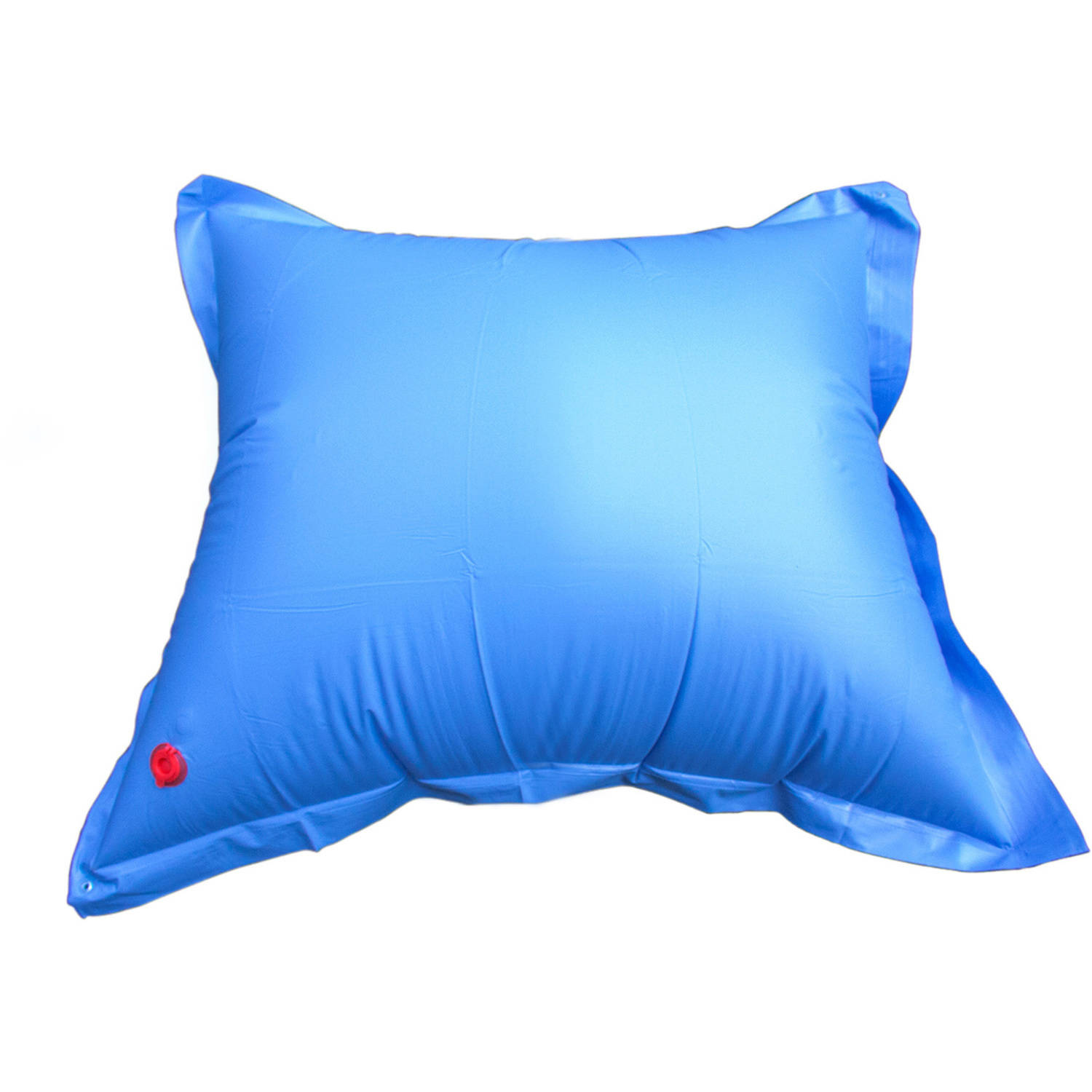 Deluxe 4' x 4' Ice Equalizer Air Pillow for Above-Ground Winter Pool Covers