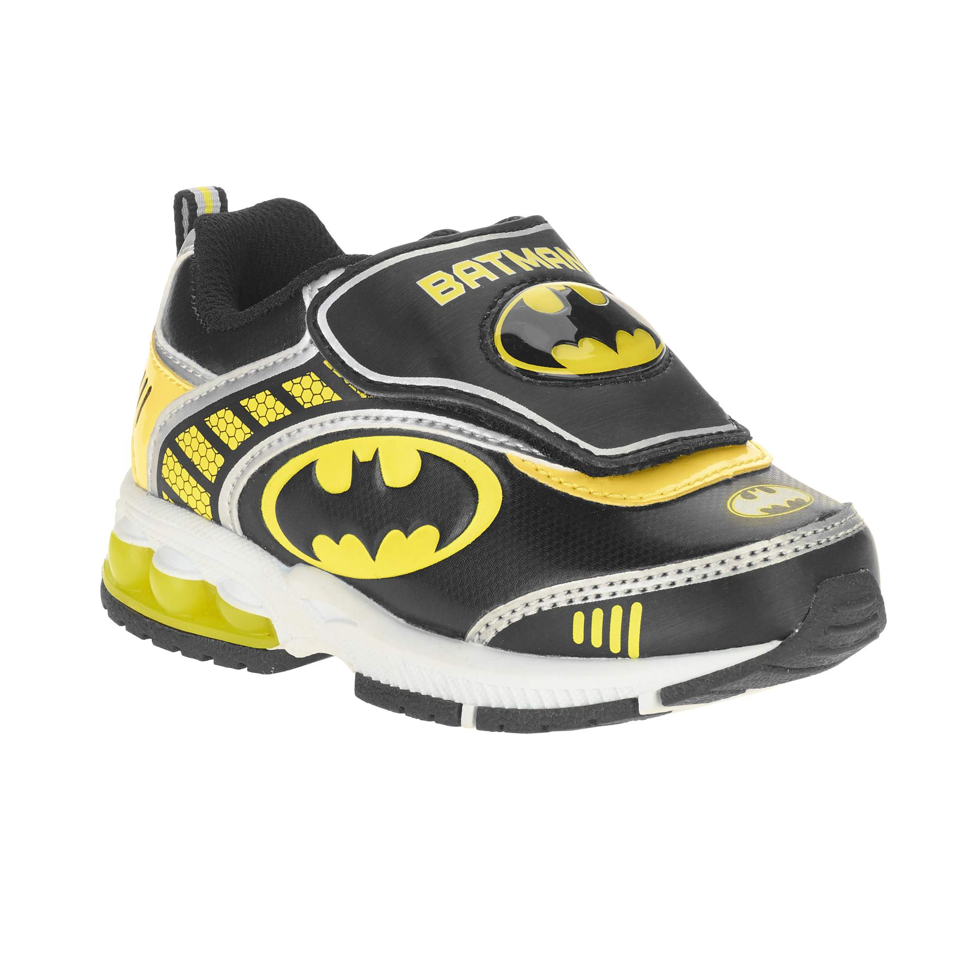 Toddler Boys' Athletic Shoe