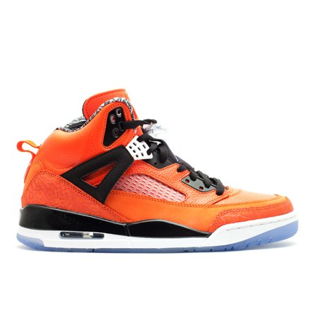new arrival 40bf3 0217b Air Jordan - Men - Spiz ike  New York Knicks  - 315371- ...