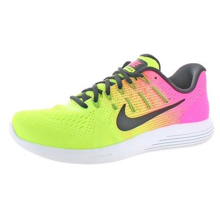 b055c85c9f7 Nike - Nike Men s Lunarglide 8 Running Shoe - Walmart.com
