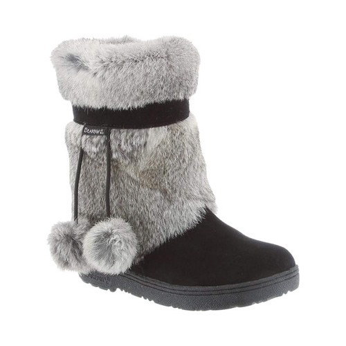 Bearpaw Women's Tama Boot by Bearpaw