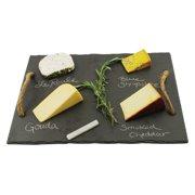 Twine Rustic Farmhouse: Slate Cheese Board