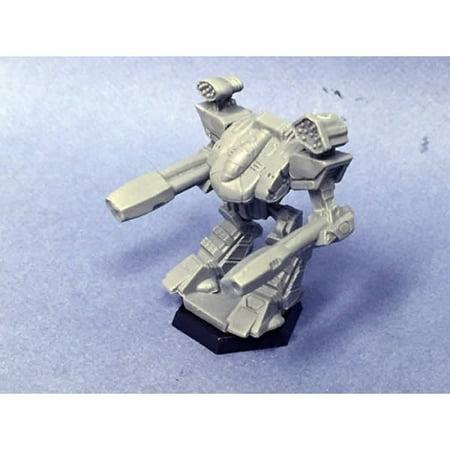 Katana Miniature CAV Strike Operations Reaper Miniatures](Kitana Toy)