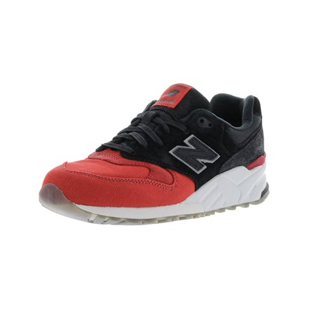 df2304fed8 New Balance Men's Ml999 Wxb Ankle-High Canvas Running Shoe - 12M - image 1  ...