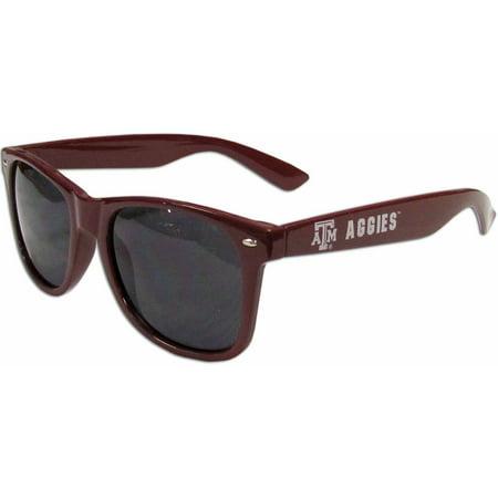 - NCAA Texas A&M Beach Sunglasses