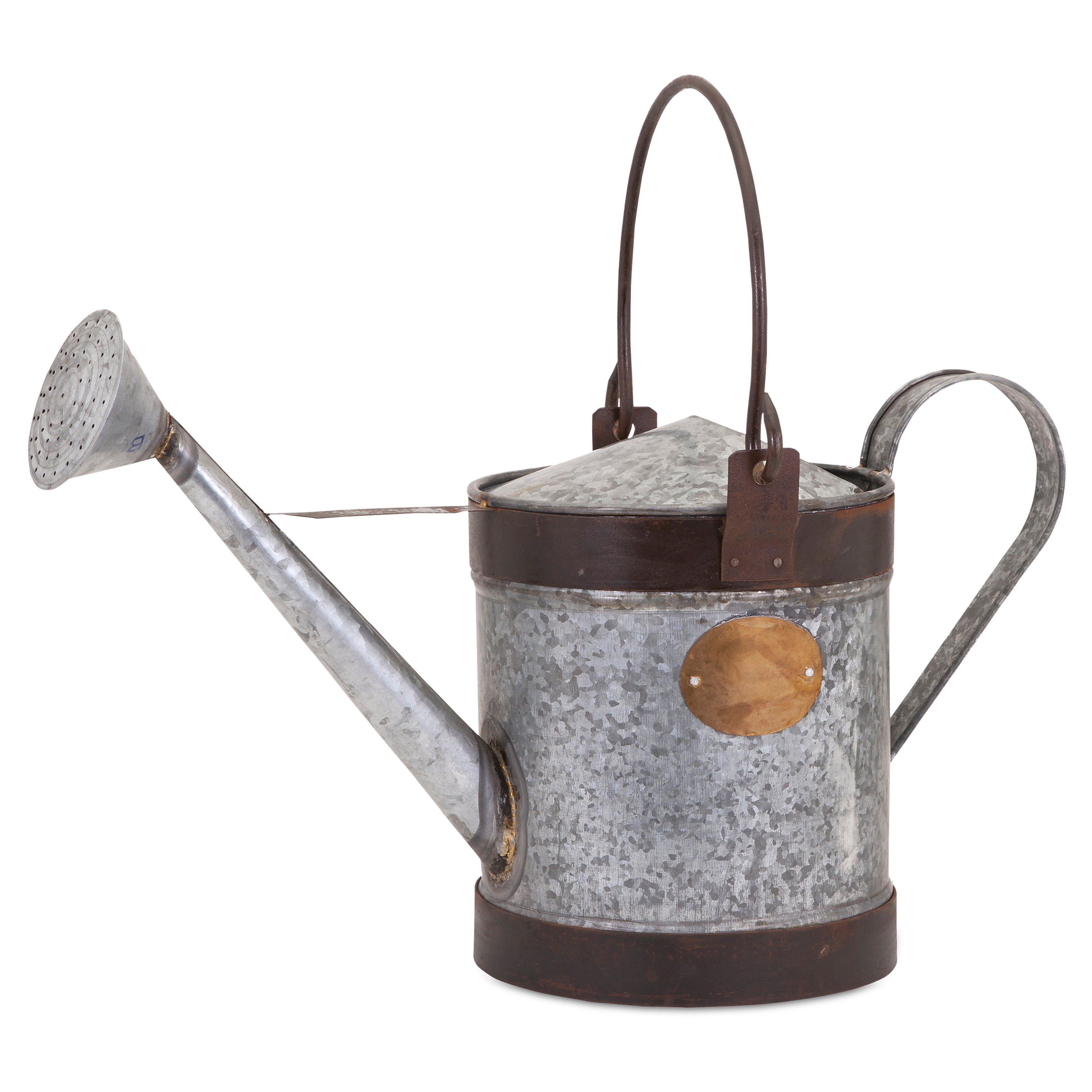 Imax Walsh Watering Can by IMAX Corporation