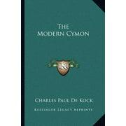 The Modern Cymon