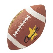 Champion Sport American Football by CHAMPION SPORT