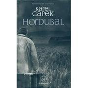 Hordubal - eBook