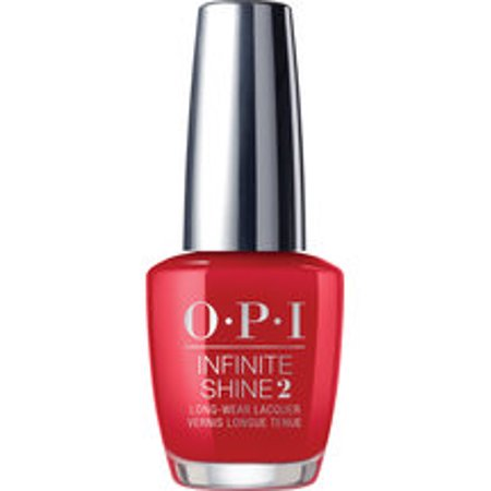 "OPI Nail Polish INFINITE SHINE IS - Adam said ""It's New Year's, Eve"" - Adam And Eve Halloween Makeup"