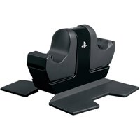 PowerA Dual Charging Dock for PlayStation 4