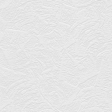 Large Brush Stroke Texture Paintable Wallpaper