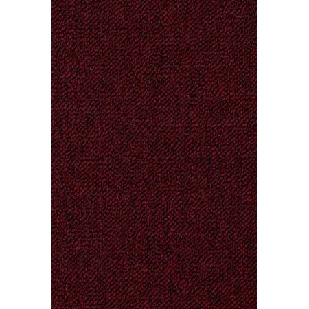 Starwars Collection Pet Friendly Indoor Outdoor Area Rugs Burgundy - 8'x10' Burgundy Leather Match 3 Piece