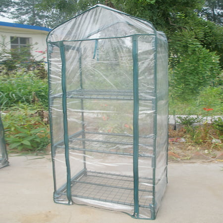 Awesome Walfront 69 49 126Cm Garden Green House Warm Greenhouse Flower Plants Gardening Outdoor Garden House Portable Greenhouse Walmart Canada Home Remodeling Inspirations Gresiscottssportslandcom