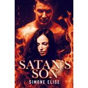 Satan's Son (Paperback)