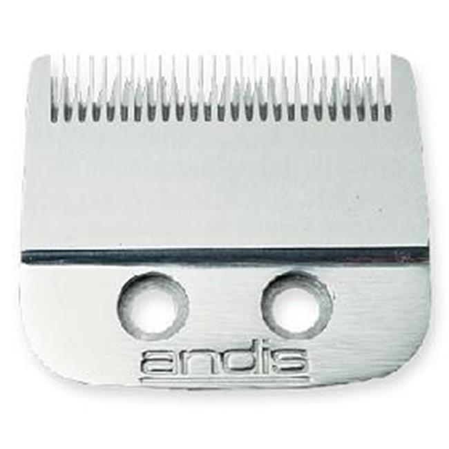 Andis - Professional 01591 Blade - Fade-Surgical