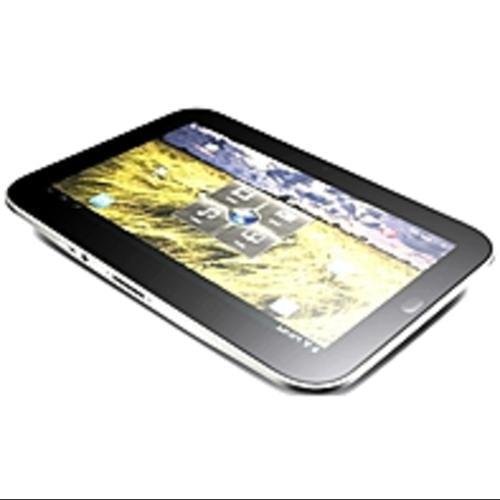 Lenovo IdeaPad 130425U Tablet PC - nVIDIA Tegra 2 T20 1 GHz (Refurbished)