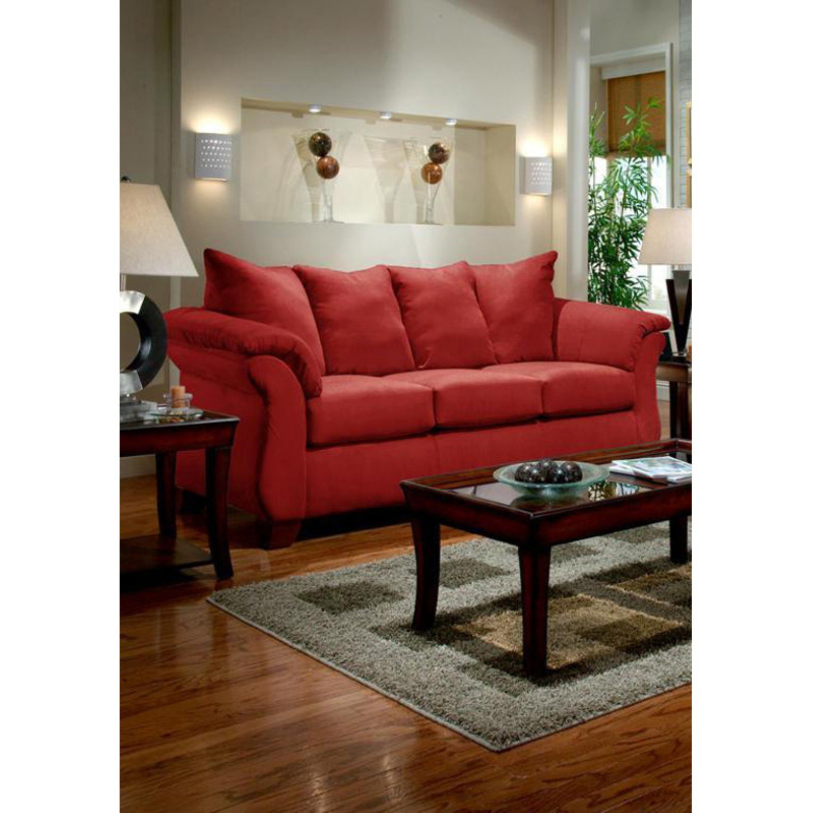 Chelsea Home Furniture Payton Queen Sleeper Sofa