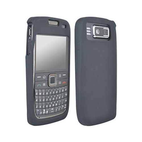 NOKIA E73 WINDOWS 7 X64 DRIVER
